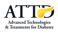 ATTD: Advanced Technologies & Treatments for Diabetes