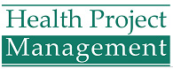 Health Project Management