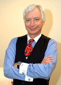 prof. Michael F. Holick