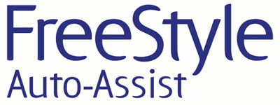 FreeStyle Auto-Assist 2.0